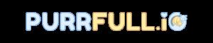 Purrfullio Watermark